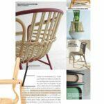 Arquitectura Y Diseno SPA_targa2