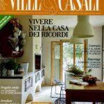 Ville & Casali ITA