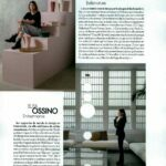 Elle Decoration FRA_CHIARA ANDREATT
