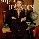 Financial Times UK - Special Superior Interiors