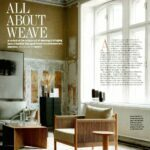 Financial Times UK - Special Superior Interiors_project bodystuhl