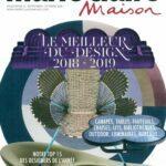 Marie Claire Maison FRA - Le Meilleur du Design