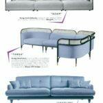 Marie Claire Maison FRA - Le Meilleur du Design_TARGA