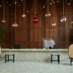 Biblos Beach Resort Alaçatı (11)