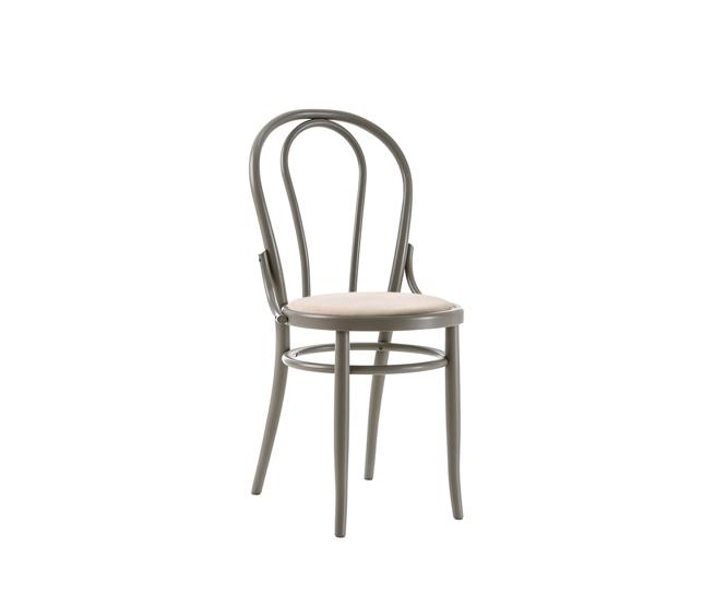 Thonet no 18 chair