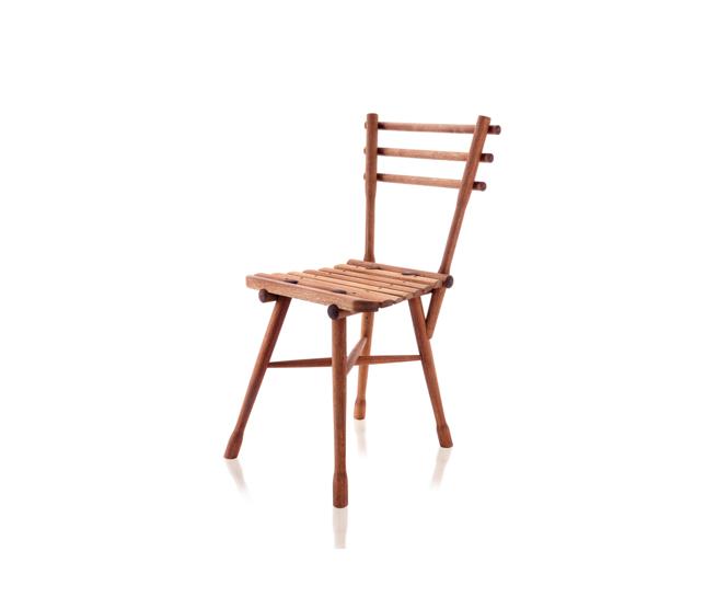 Chairs U0026 Armchairs