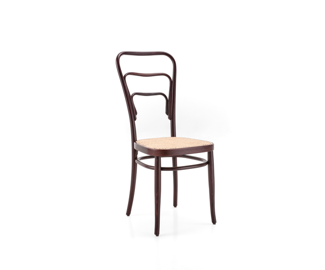 Thonet Wien chair 144