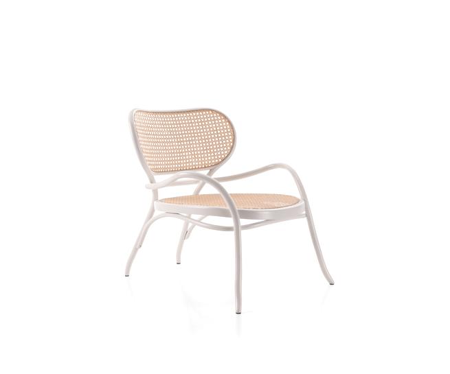 Lehnstuhl Thonet lounge chair