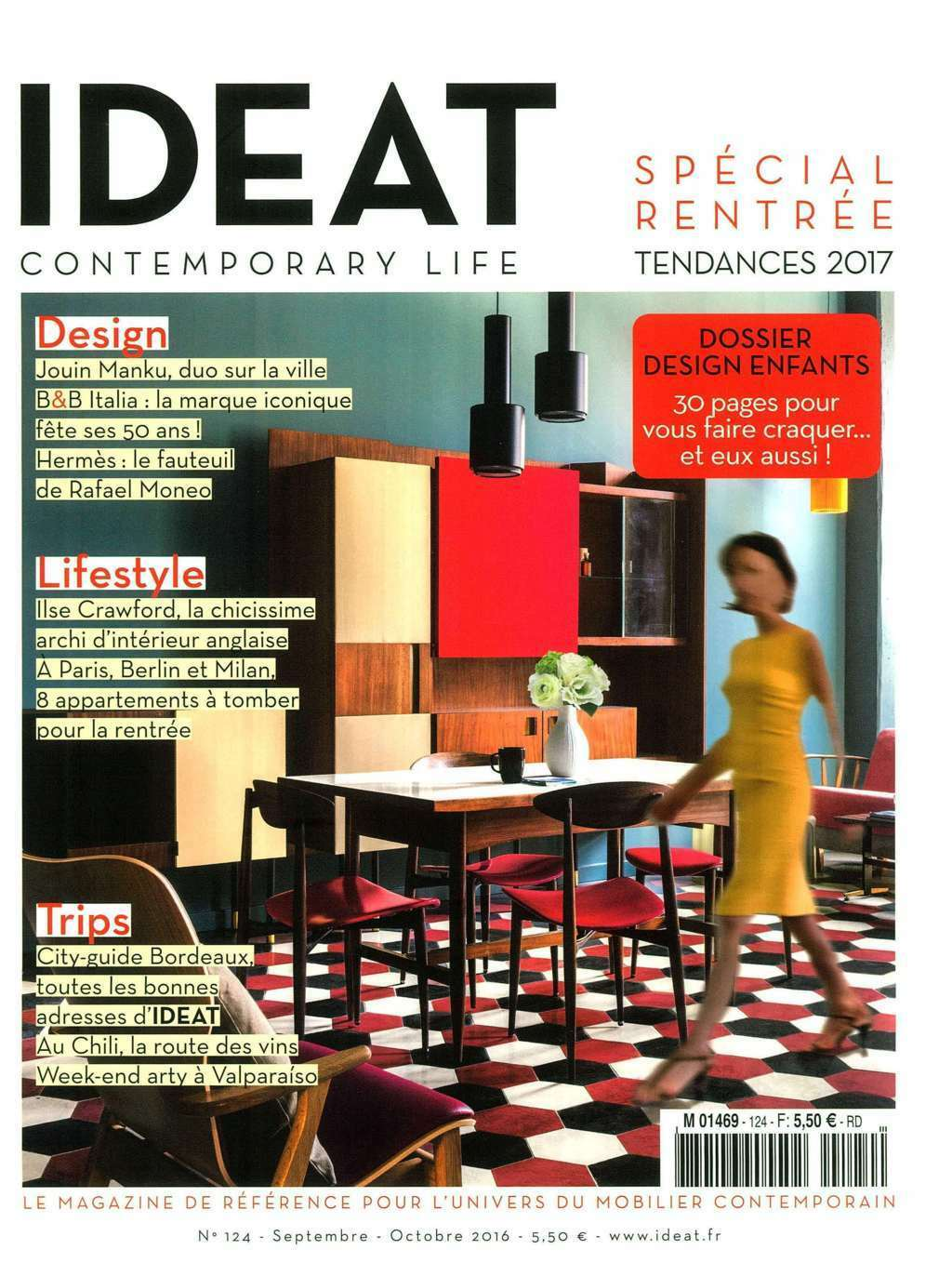 Que Faire En Interieur A Paris ideat – gebrüder thonet vienna