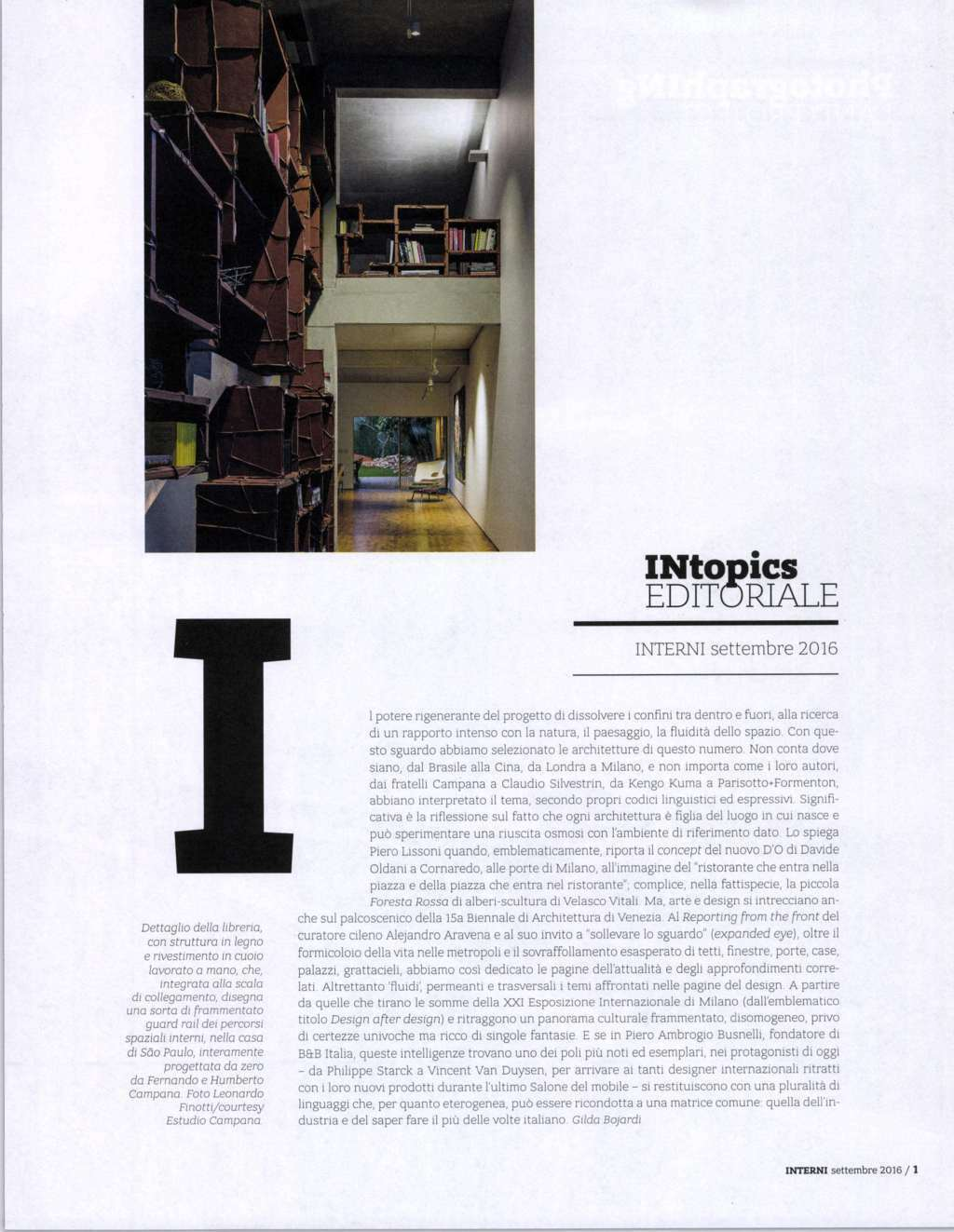Rivestimento Casa In Legno interni – gebrüder thonet vienna