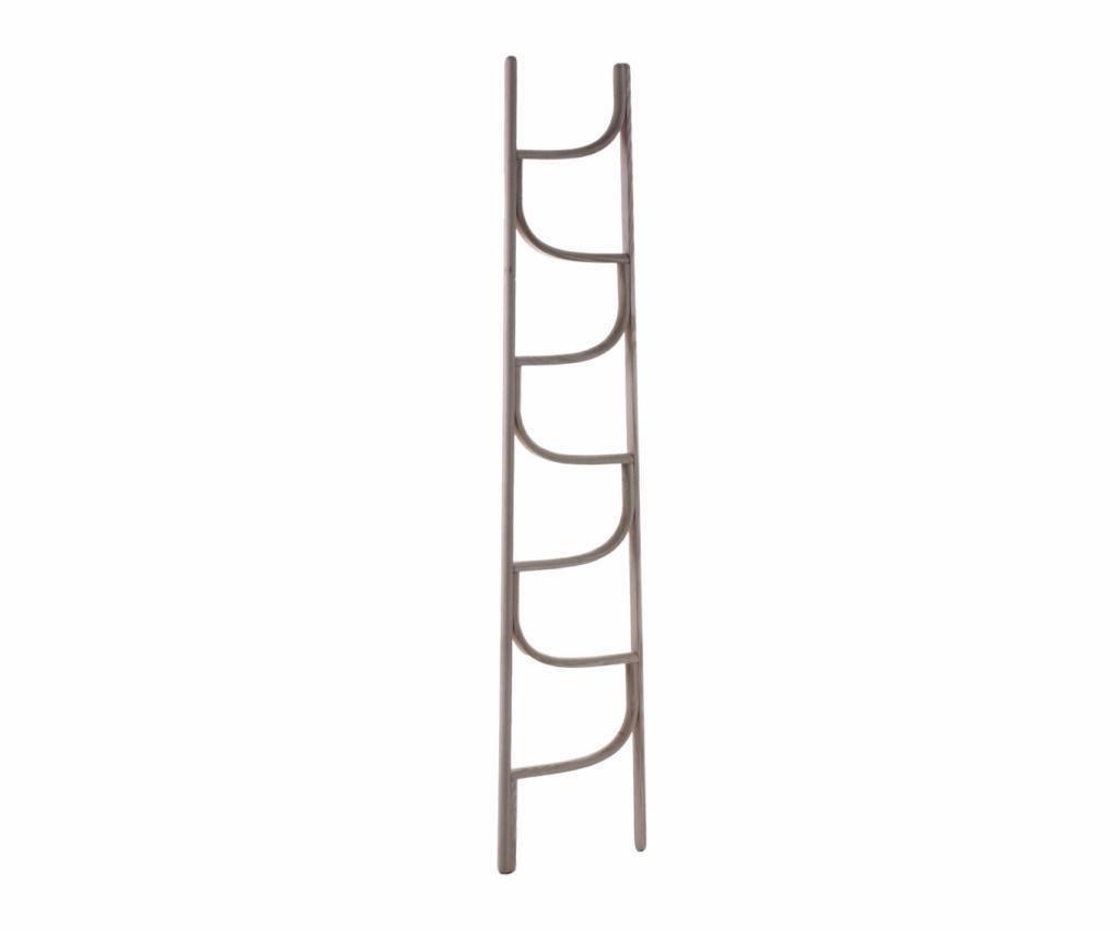 Thonet ladder furnishing accessory