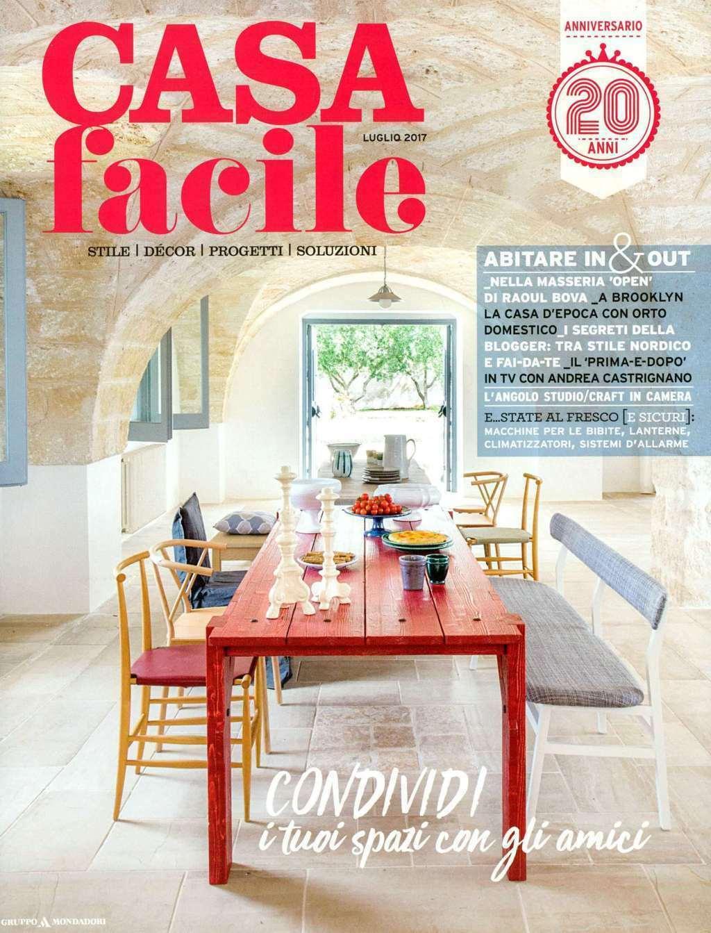 Interior Design Fai Da Te casa facile – gebrüder thonet vienna