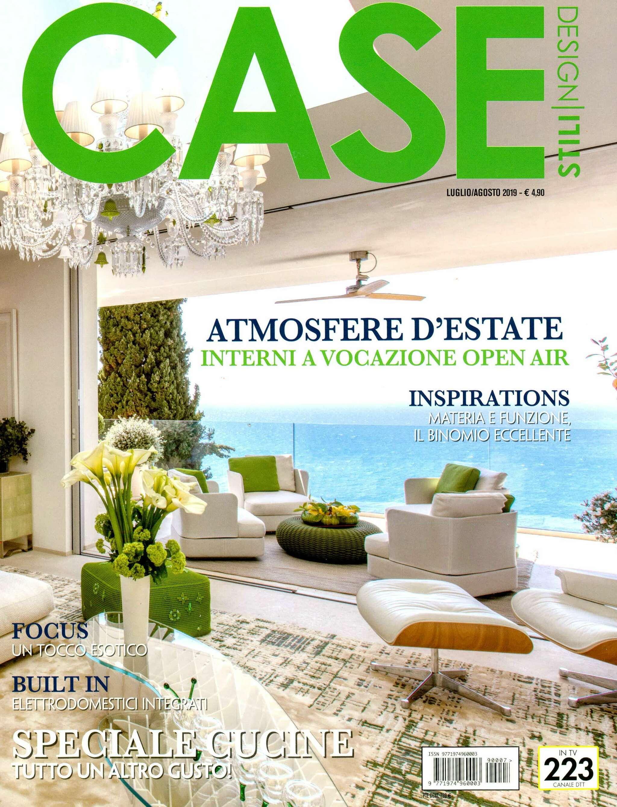 Case E Stili Design casa & stili – gebrüder thonet vienna