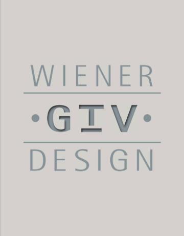 Addendum 2020 Gebrüder Thonet Vienna